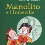 Manolito (tutta la serie)