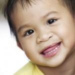 E se quest'anno il tuo regalo lo rubassero i bambini di Operation Smile?