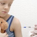 Vaccino MPR: esiste una correlazione tra autismo e vaccinazione?